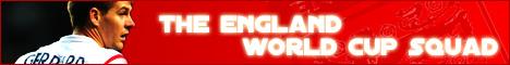 englandsquad.jpg