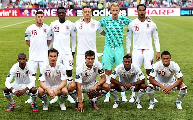 euro2012_England_france.jpg